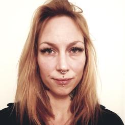 Annicka Ladniak